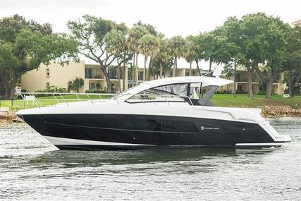 Cruisers Yachts 390 Express for sale in United States of America for $429,000 (£306,902)