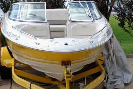 Monterey 19 for sale in United States of America for $18,000 (£13,639)