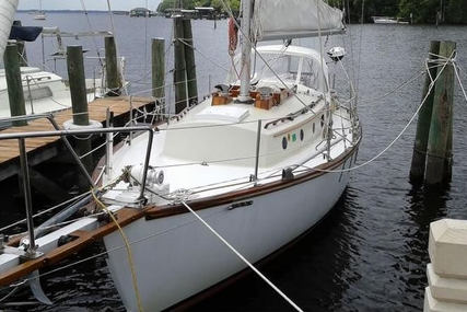 Liberty 28 for sale in United States of America for $23,800 (£17,172)
