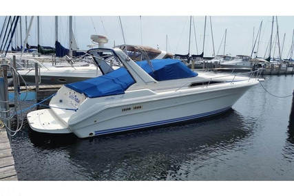 Sea Ray 310 Sundancer for sale in United States of America for $37,800 (£28,093)