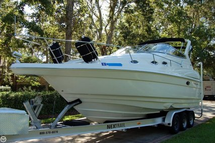 Regal 2860 Commodore for sale in United States of America for $58,900 (£44,116)