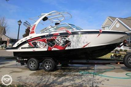 Chaparral 224 Xtreme for sale in United States of America for $56,000 (£44,483)
