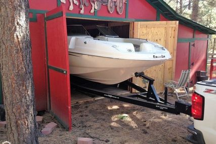 Chaparral Sunesta 274 for sale in United States of America for $36,900 (£26,398)