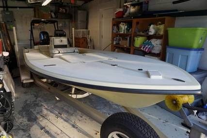 Beavertail Skiffs 17 Strike for sale in United States of America for $31,700 (£23,807)