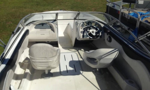 Image of Mariah SX20 for sale in United States of America for $15,000 (£11,613) Malabar, Florida, United States of America