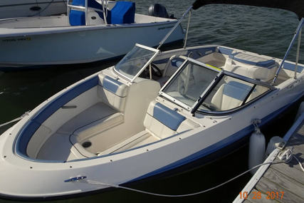 Bayliner 185 Bowrider for sale in United States of America for $13,500 (£10,460)
