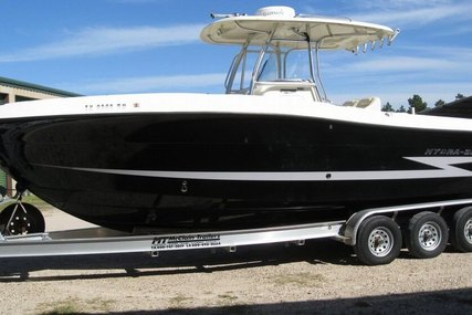 Hydra-Sports 3000VCC for sale in United States of America for $102,900 (£74,852)