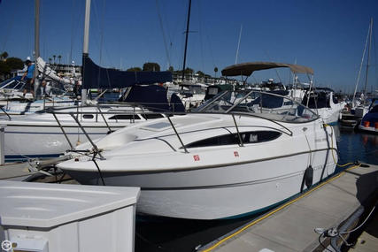 Bayliner 2455 Ciera Sunbridge for sale in United States of America for $18,500 (£13,856)