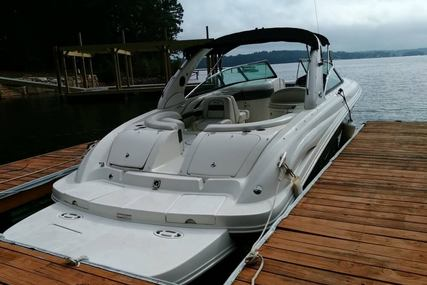 Sea Ray 290 Select EX for sale in United States of America for $56,500 (£43,102)