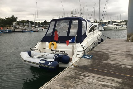 Princess V42 for sale in United Kingdom for £144,950