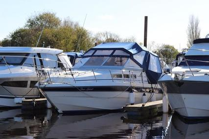 Picton Spirit 3000 for sale in United Kingdom for £27,950