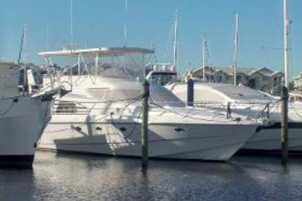 Sunseeker Manhattan for sale in United States of America for $399,000 (£285,300)