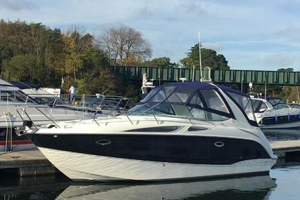 Bayliner 300 Cruiser for sale in United Kingdom for £67,950