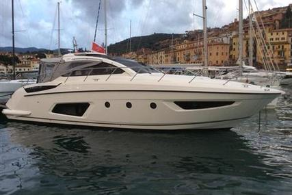 Azimut Atlantis 44 for sale in Malta for €320,000 (£282,125)