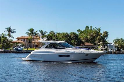 Regal for sale in United States of America for $394,000 (£283,784)