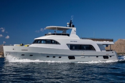 VDH Explorer for sale in  for €2,250,000 (£2,009,539)