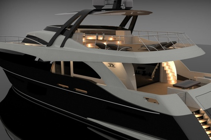VDH Ultimate for sale in  for €7,900,000 (£6,933,535)