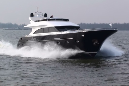 VDH Superior for sale in  for €1,836,000 (£1,639,784)