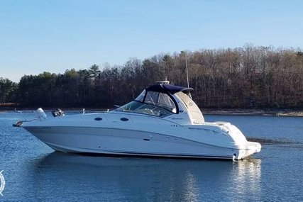 Sea Ray 340 Sundancer for sale in United States of America for $114,000 (£86,175)