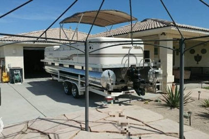 Godfrey Pontoon Sweetwater 2423SC for sale in United States of America for $21,500 (£15,486)