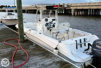 Wellcraft 232 Fisherman for sale in United States of America for $29,900 (£21,313)