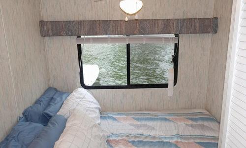 Image of Aqua Cruiser 44 for sale in United States of America for $69,300 (£52,648) New Kensington, Pennsylvania, United States of America