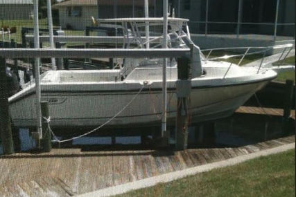 Boston Whaler 23 Walkaround for sale in United States of America for $27,000 (£19,330)