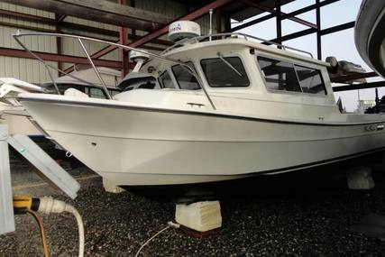 Sea Sport 2200 Sportsman for sale in United States of America for $54,500 (£39,041)