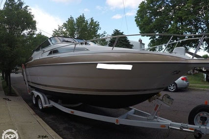 Wellcraft Excel 26 SE for sale in United States of America for $15,000 (£10,678)