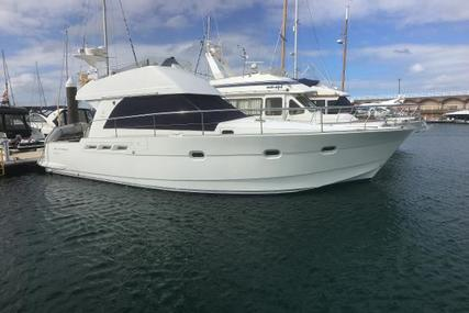 Beneteau Antares 13.80 for sale in Jersey for £127,500