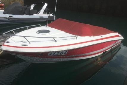 Regal 2250 Cuddy for sale in Jersey for £12,995