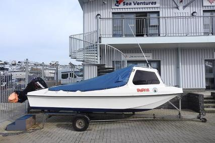 Solent Fisher 510 for sale in United Kingdom for £6,950