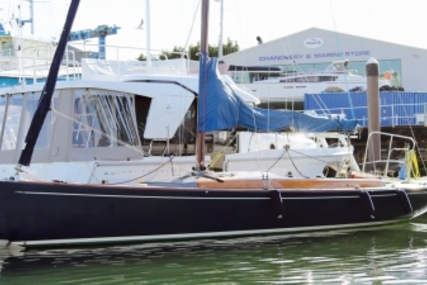 Latitude 46 for sale in United Kingdom for £65,000