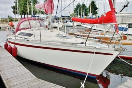 Beneteau First 32 for sale in United Kingdom for 14.950 £