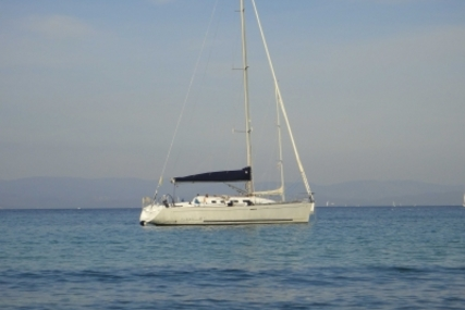 Beneteau First 40.7 for sale in France for €85,000 (£75,319)