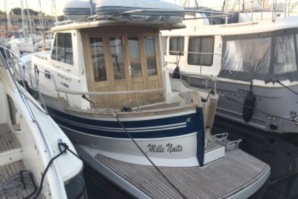 MENORQUIN YACHTS MENORQUIN 110 for sale in France for €110,000 (£97,800)