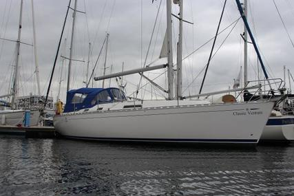 Dufour 36 Classic for sale in United Kingdom for £52,500