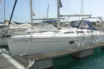 Hunter Legend 36 for sale in United Kingdom for £69,950