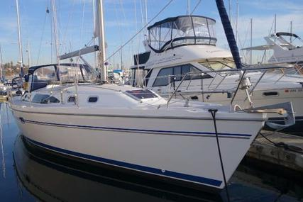 Catalina 375 for sale in United States of America for $164,000 (£116,933)