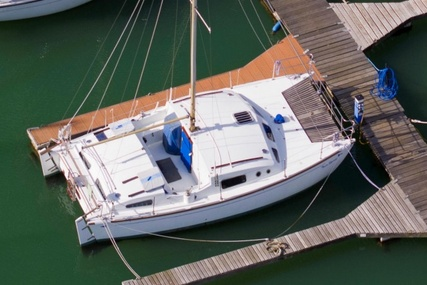 Heavenly Twins Twin 26 Catamaran for sale in United Kingdom for £17,500