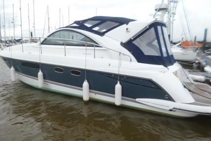 Fairline Targa 38 for sale in United Kingdom for £179,995
