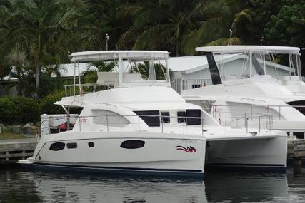 Leopard 39 PC for sale in Bahamas for $269,000 (£193,684)