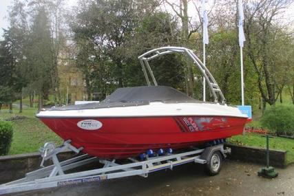 Bayliner 185 Bowrider for sale in United Kingdom for £ 22.595