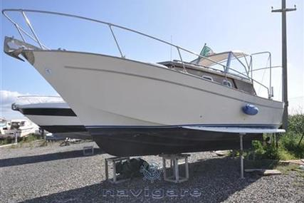 Bani 9.00 SEMICABINATO for sale in Italy for €35,000 (£31,101)