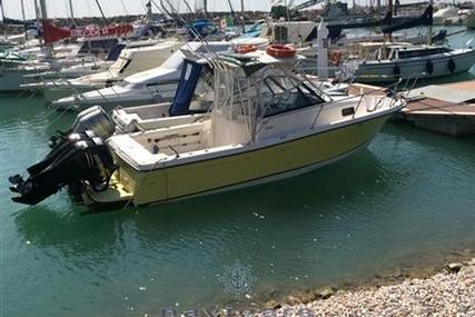 Bayliner Trophy 2352 for sale in Italy for €38,000 (£33,382)