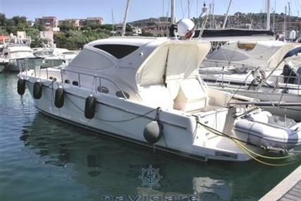 Cayman 43 w.a. for sale in Italy for €170,000 (£149,731)