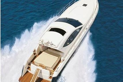Uniesse Marine 54 Sport for sale in Italy for €450,000 (£395,998)