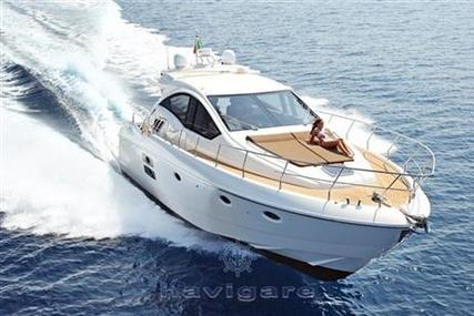 Queens Yachts QUEENS 54 for sale in Italy for €420,000 (£369,923)