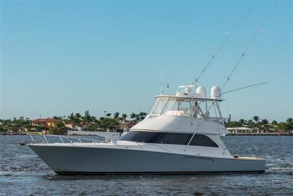 Viking Convertible for sale in United States of America for $1,165,000 (£874,388)