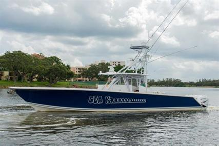 Sea Ray Hunter for sale in United States of America for $650,000 (£463,319)